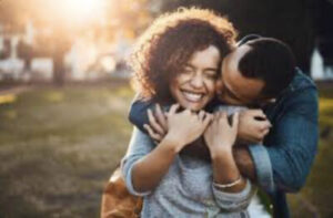 10 Ways to Fulfill Your Sexual Desires, Take Not Of No.2, and 6